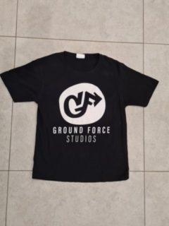 GF TSHIRT - $40